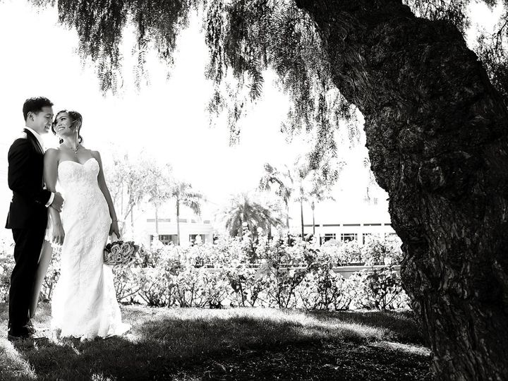 Tmx 1366138852135 Ppw01p145 Yorba Linda, CA wedding venue