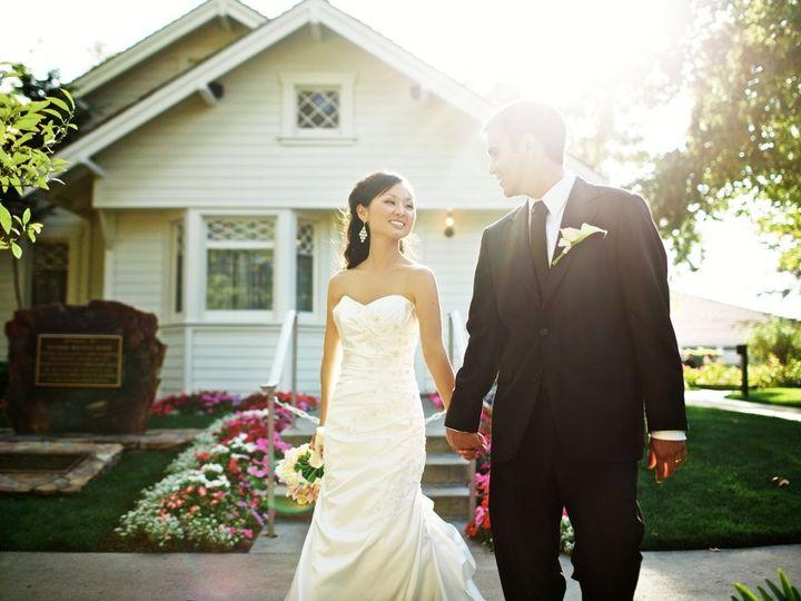 Tmx 1366138867874 Cinakellie274 Yorba Linda, CA wedding venue