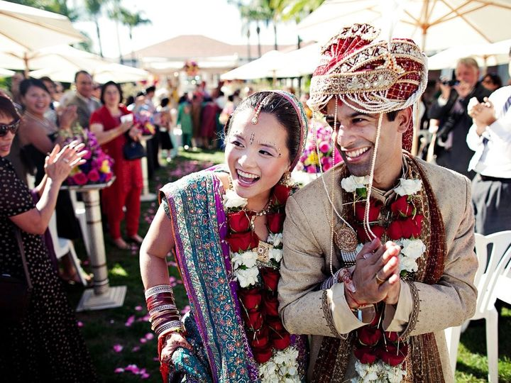 Tmx 1366138873539 Indianceremony579 Yorba Linda, CA wedding venue