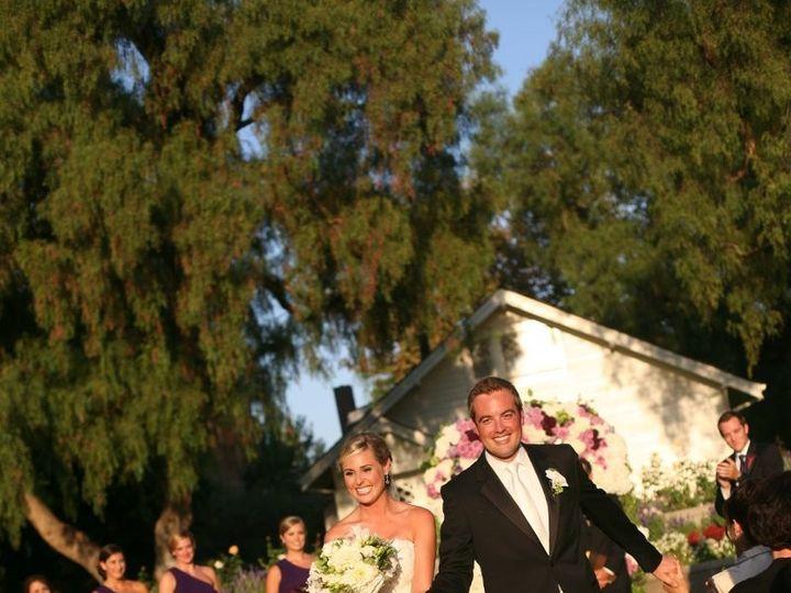 Tmx 1366138879362 0488 Yorba Linda, CA wedding venue