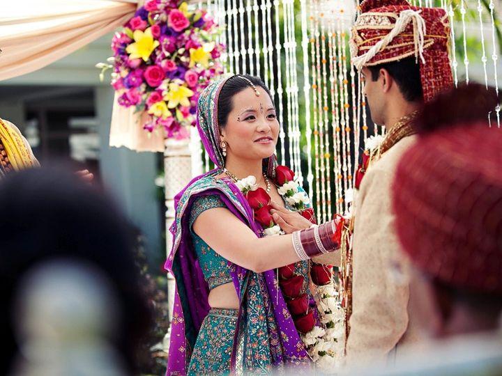 Tmx 1366138882358 Indianceremony508 Yorba Linda, CA wedding venue