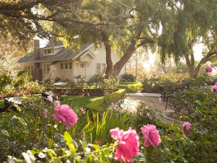 Tmx 1366139016153 Jem7449 Yorba Linda, CA wedding venue
