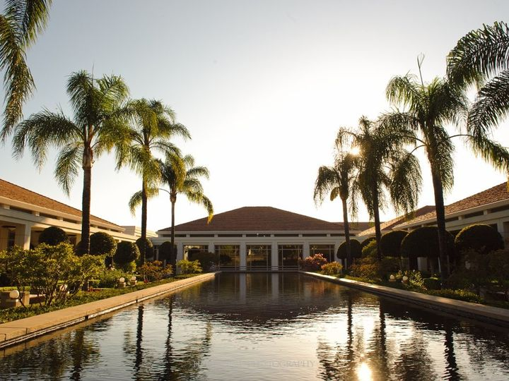 Tmx 1366139025735 Gardens Yorba Linda, CA wedding venue