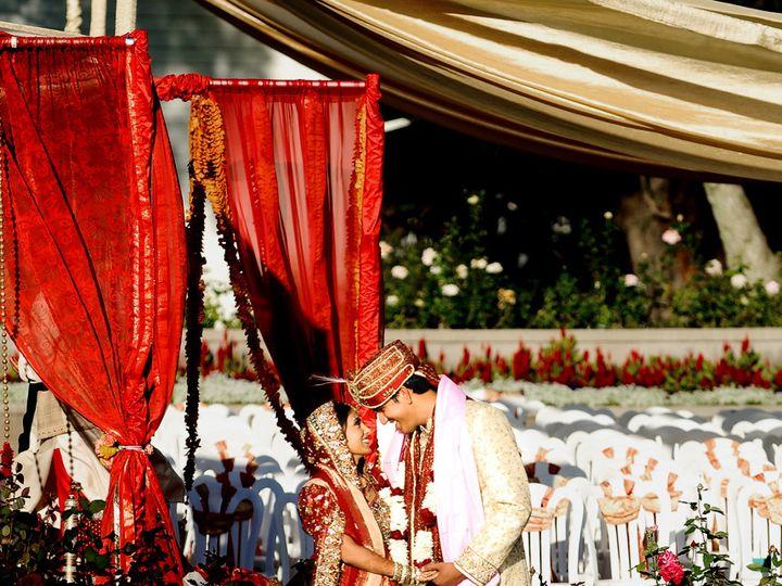 Tmx 1397772674973 A 180 Yorba Linda, CA wedding venue