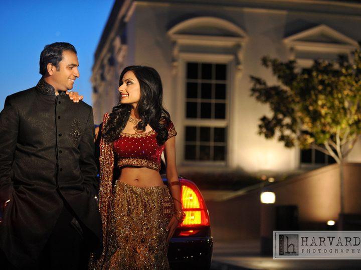 Tmx 1397772792441 A 223 Yorba Linda, CA wedding venue