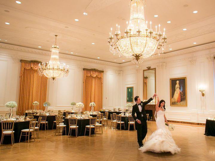 Tmx 1428443508356 Copy Of 201305101105328 Yorba Linda, CA wedding venue