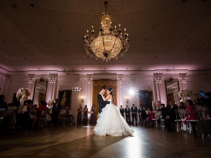 Tmx 1494434958383 0094 Kj Richard Nixon Library Wedding Photography Yorba Linda, CA wedding venue