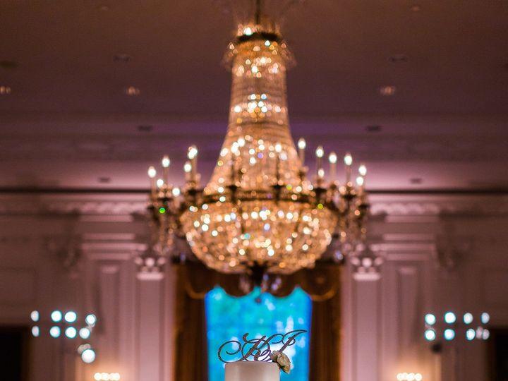 Tmx 1494435005511 1091 Kj Richard Nixon Library Wedding Photography Yorba Linda, CA wedding venue