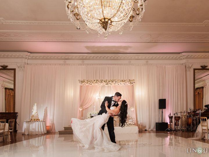 Tmx 19 Richard Nixon Library Yorba Linda Wedding Photography 2000x1333 51 23908 V1 Yorba Linda, CA wedding venue