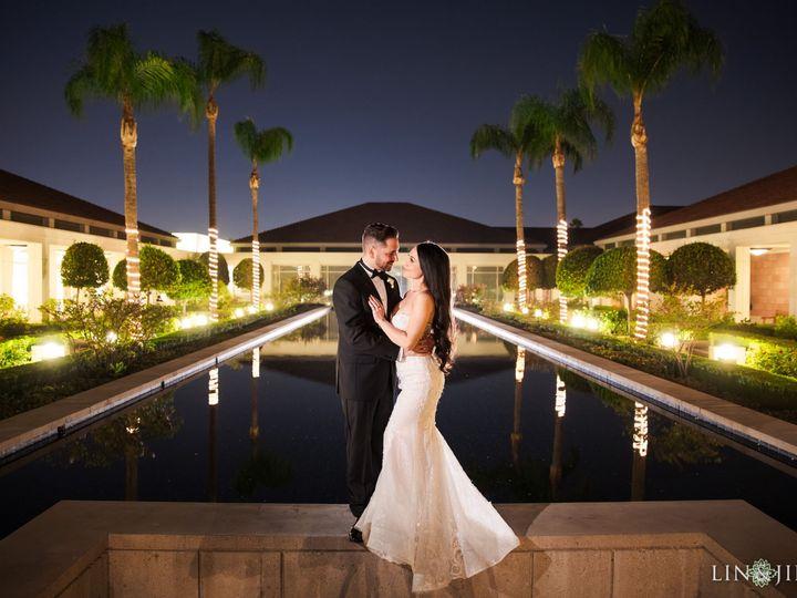 Tmx 20 Richard Nixon Library Yorba Linda Wedding Photography 2000x1333 51 23908 V1 Yorba Linda, CA wedding venue