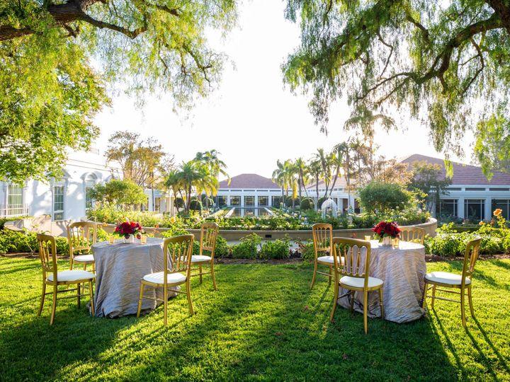 Tmx 3 51 23908 159735845640014 Yorba Linda, CA wedding venue