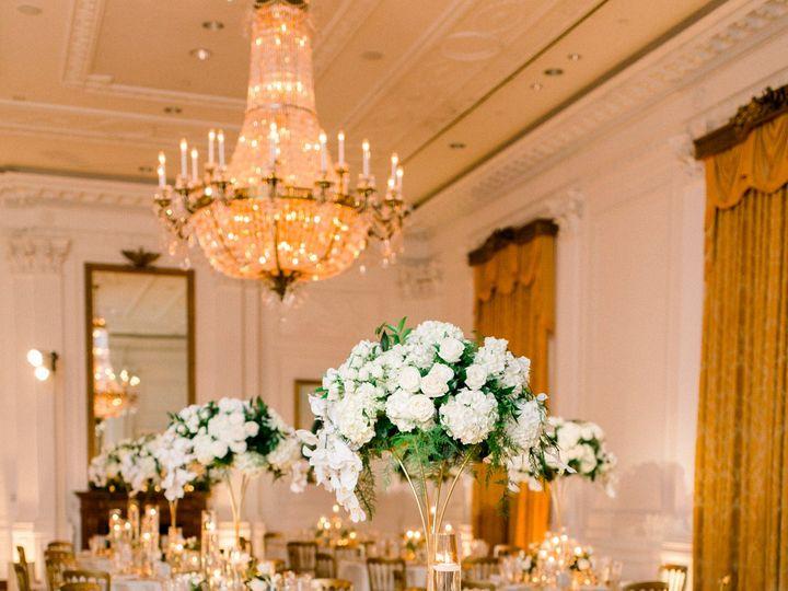 Tmx 513 51 23908 V1 Yorba Linda, CA wedding venue