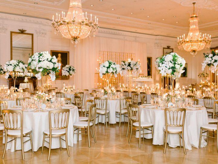 Tmx 527 51 23908 V1 Yorba Linda, CA wedding venue
