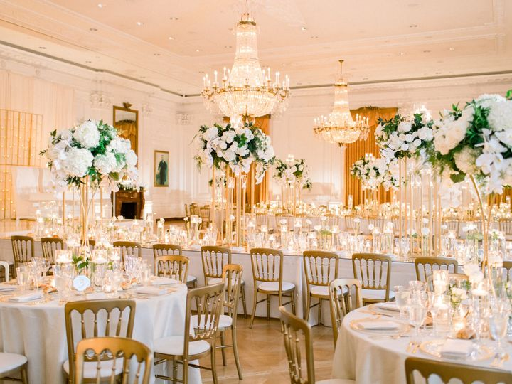 Tmx 528 51 23908 V1 Yorba Linda, CA wedding venue