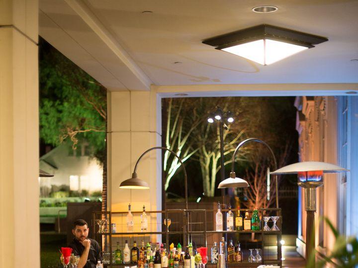 Tmx Bar Outdoors 51 23908 159735732486379 Yorba Linda, CA wedding venue
