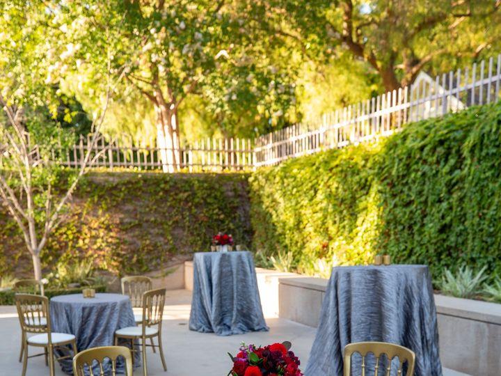 Tmx Franksalasphoto 015 51 23908 159735734987180 Yorba Linda, CA wedding venue
