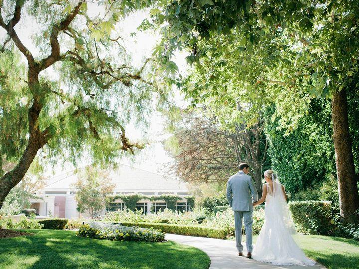 Tmx Gardens Couple 51 23908 158767781396680 Yorba Linda, CA wedding venue
