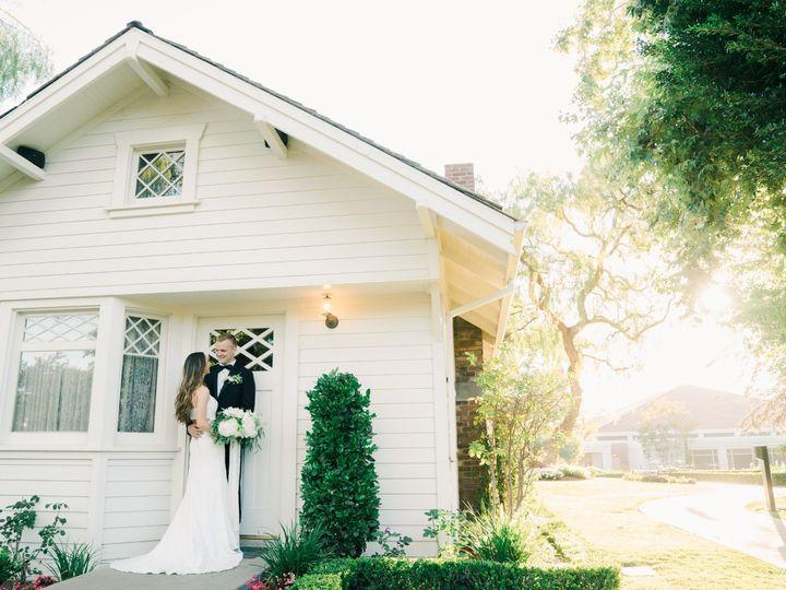 Tmx House Couple Photo 51 23908 158767782140363 Yorba Linda, CA wedding venue