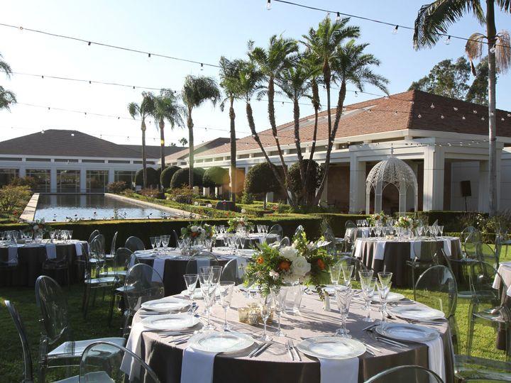 Tmx Img 8678 51 23908 159735734251055 Yorba Linda, CA wedding venue