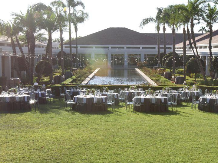 Tmx Img 8698 51 23908 159735734910546 Yorba Linda, CA wedding venue