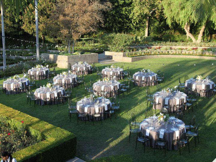 Tmx Img 8709 51 23908 159735735742479 Yorba Linda, CA wedding venue