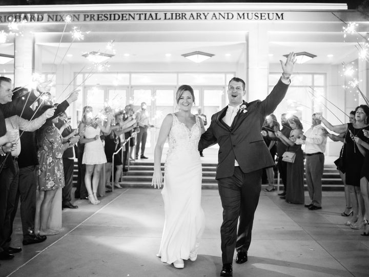 Tmx Jablonsky 5639 51 23908 V1 Yorba Linda, CA wedding venue