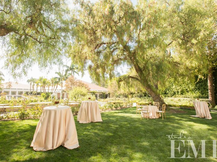 Tmx Jem 0917 51 23908 159735735237735 Yorba Linda, CA wedding venue