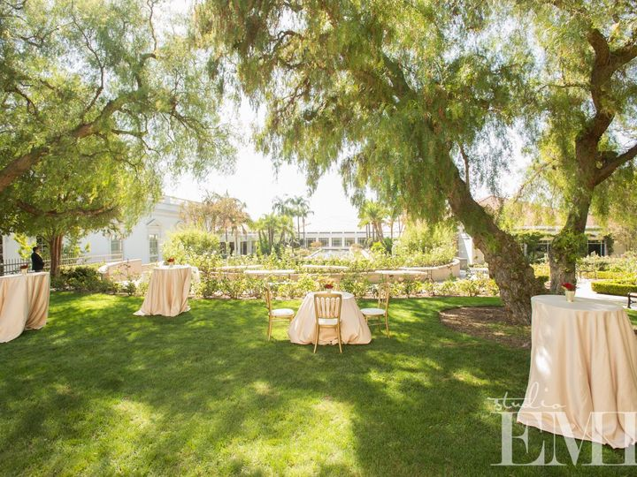 Tmx Jem 0955 51 23908 159735735129852 Yorba Linda, CA wedding venue