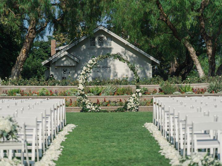 Tmx Jim Kennedy Photo Jackieadam 21 51 23908 V1 Yorba Linda, CA wedding venue