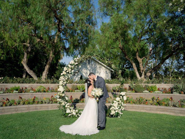 Tmx Jim Kennedy Photo Jackieadam 39 51 23908 V1 Yorba Linda, CA wedding venue