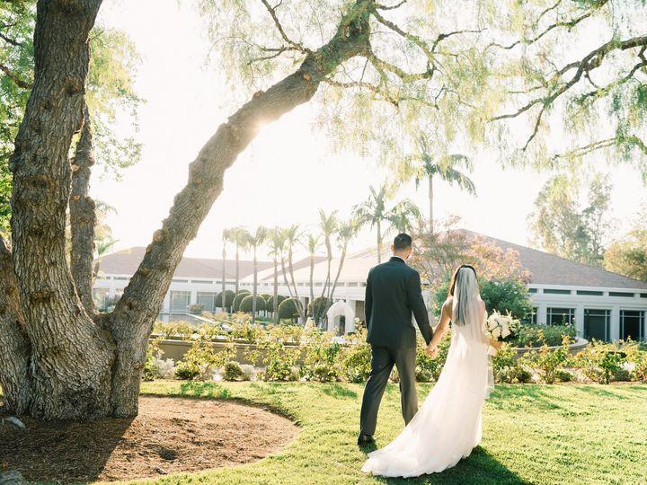 Tmx Jim Kennedy Photo Jackieadam 48 51 23908 V1 Yorba Linda, CA wedding venue