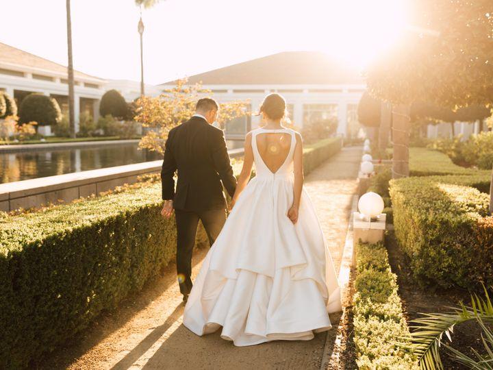 Tmx Lizphil 418 51 23908 V1 Yorba Linda, CA wedding venue