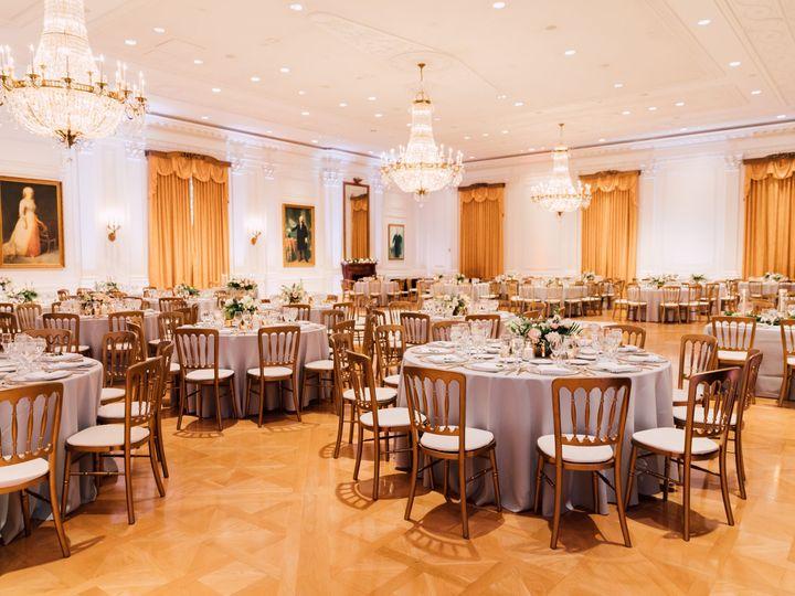 Tmx Lizphil 484 51 23908 V1 Yorba Linda, CA wedding venue