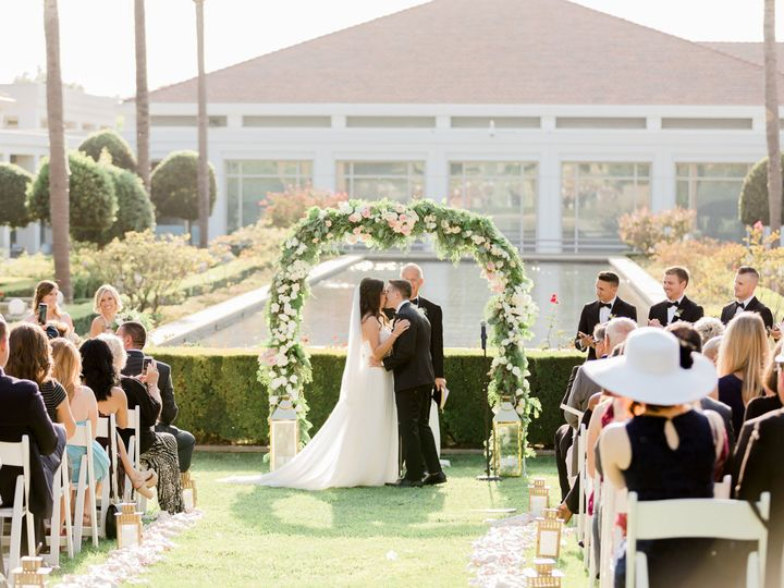 Tmx Mn Sneaks Katiejacksonphotography 10 51 23908 V1 Yorba Linda, CA wedding venue