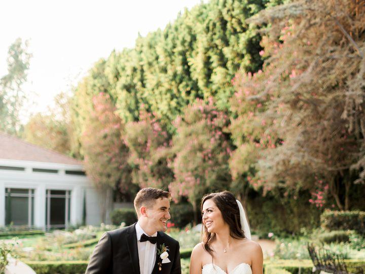 Tmx Mn Sneaks Katiejacksonphotography 17 51 23908 V1 Yorba Linda, CA wedding venue