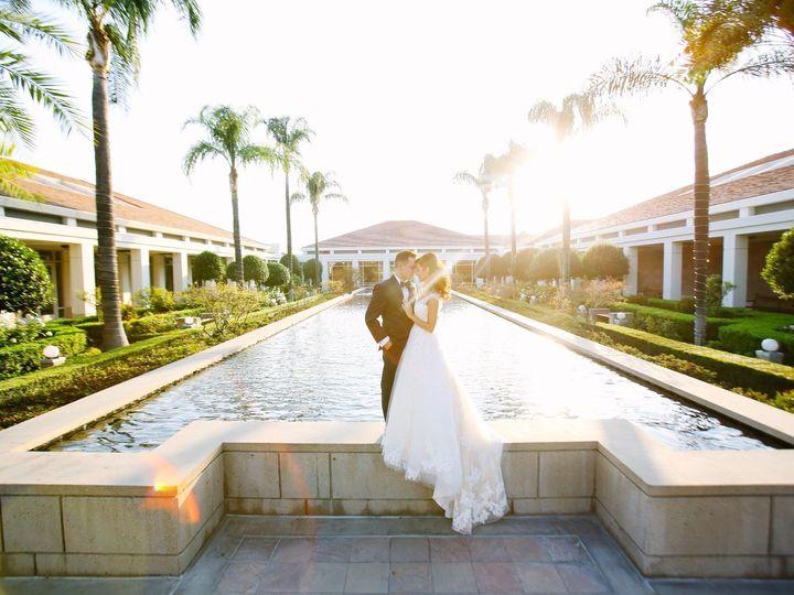 Tmx Pool Couple Photo Joe Kim 51 23908 158767783555329 Yorba Linda, CA wedding venue