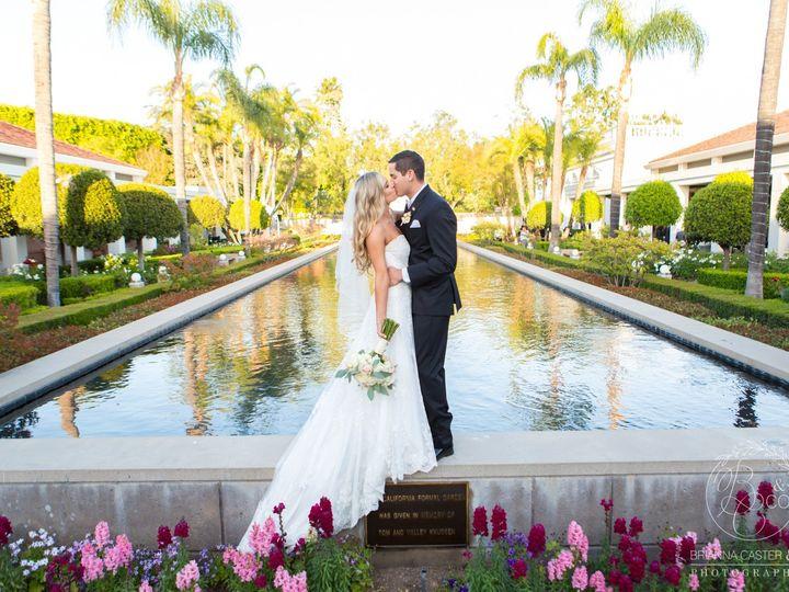 Tmx Pool Couple Photo 51 23908 158767782563488 Yorba Linda, CA wedding venue