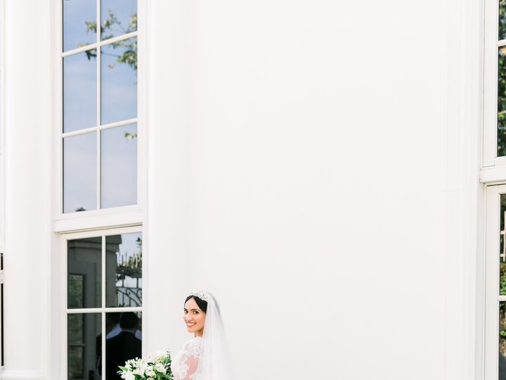 Tmx Portraits 164 51 23908 V1 Yorba Linda, CA wedding venue