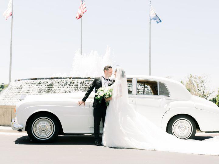 Tmx Reception 5 51 23908 V1 Yorba Linda, CA wedding venue