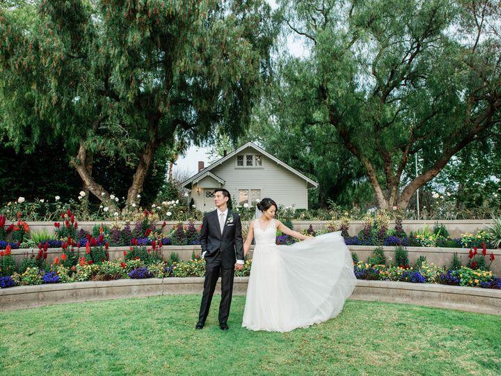 Tmx Yorba Linda Richard Nixon Library Wedding Photo 069 51 23908 V1 Yorba Linda, CA wedding venue