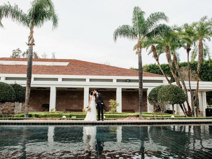 Tmx Yorba Linda Richard Nixon Library Wedding Photo 072 51 23908 V1 Yorba Linda, CA wedding venue