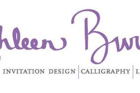 Kathleen Burlew Designs
