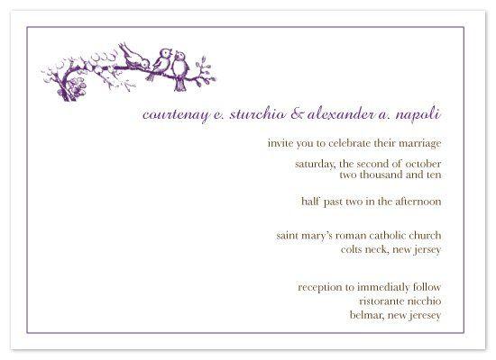 Tmx 1273863497424 Birds Washington wedding invitation
