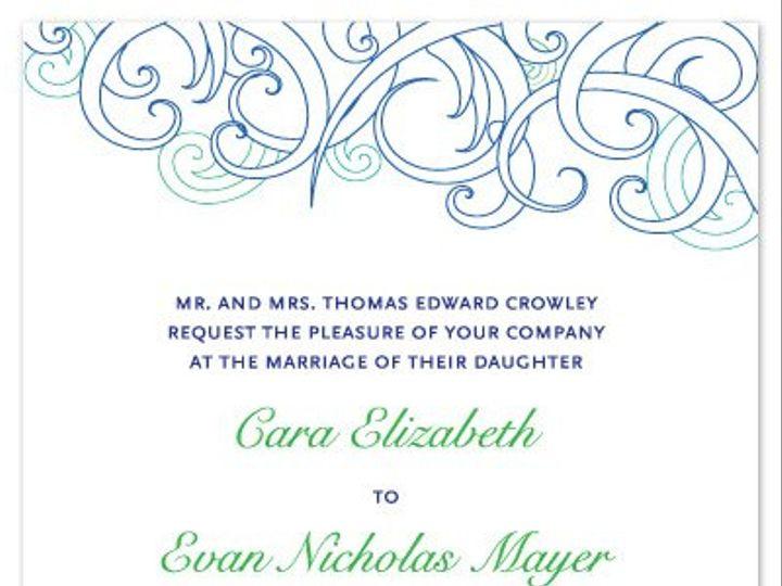 Tmx 1273863499189 Waves Washington wedding invitation