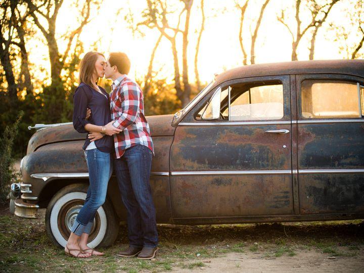 Tmx 1366913711122 Czepicsnrpdsc4938 Austin, TX wedding videography