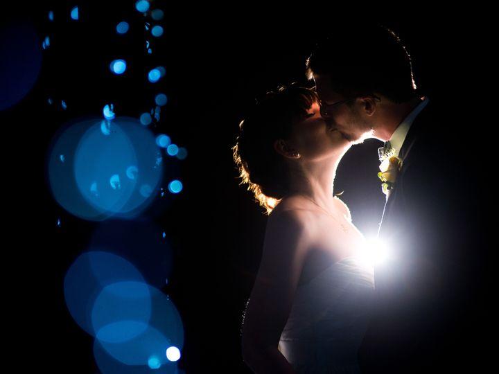 Tmx 1393340039318 Wpwebsite1dsc459 Austin, TX wedding videography