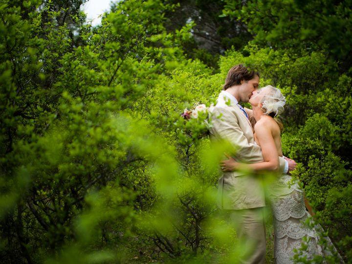 Tmx 1498254383567 4.11.15.newroadproductions.cdsc8471 Austin, TX wedding videography