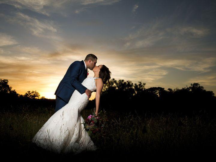 Tmx 1498254428169 6.5.16.newroadproductions.bdsc5926 Austin, TX wedding photography