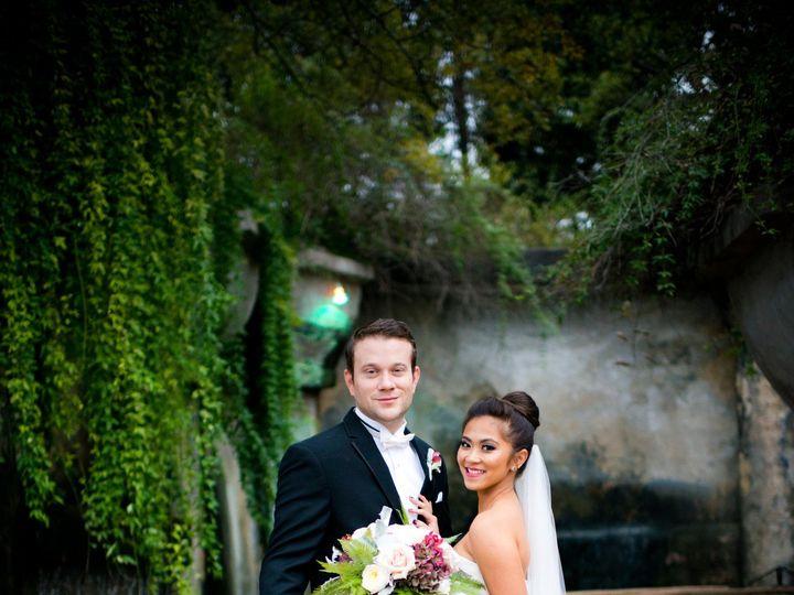 Tmx 1498254465836 11.15.15.newroadproductions.adsc2670 Austin, TX wedding videography