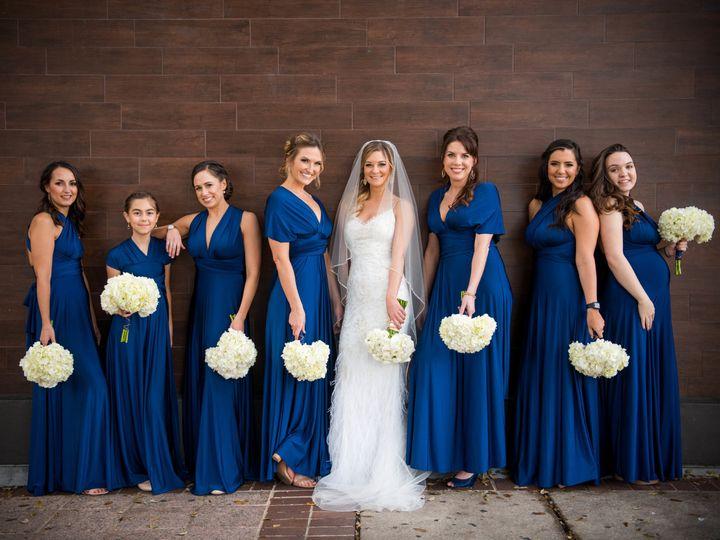 Tmx 1530296791 522fd528299d519a 1530296787 Ffc15a00a014f3fe 1530296773081 26 WeddingWireRenee  Austin, TX wedding videography
